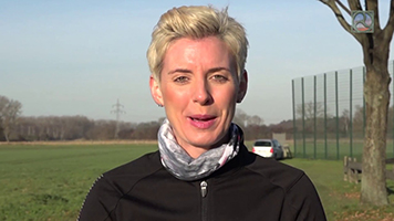 Corinna Werner