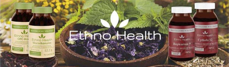 Ethno Health Affiliate-Link