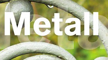 Die Fünf Elemente in Bewegung - Hörprobe Traumreisen CD - Metallelement
