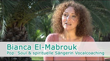 Bianca El-Mabrouk