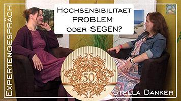 Stella Danker und Antje Tittelmeier