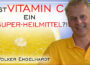 Volker Engelhardt zum Thema Vitamin C