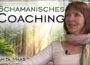 """Anita Mass zum Thema """"Schamanisches Coaching"""""""