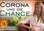 Anja Wagner vor Coronavirus