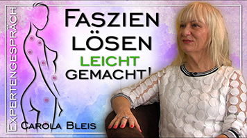 Carola Bleis