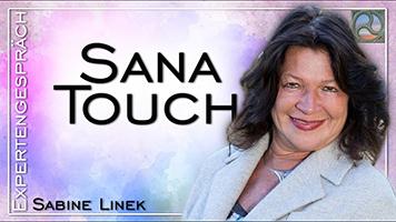 Sabine Linek