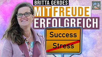 Britta Gerdes