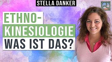 Stella Danker