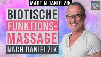 Martin Danielzik