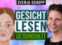Svenja Schupp